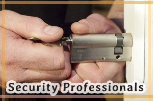 Super Locksmith Service Brooklyn, NY 718-489-9809